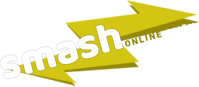 Smash Online GmbH
